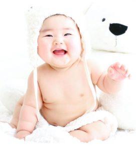 飯野病院産後ケアプルグラム